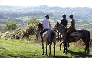 equitation12