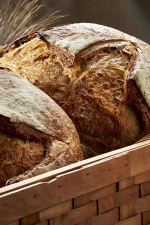 Pain-de-Campagne-Bread-8256