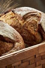 Pain-de-Campagne-Bread-8256