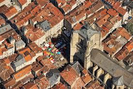 place villefranche